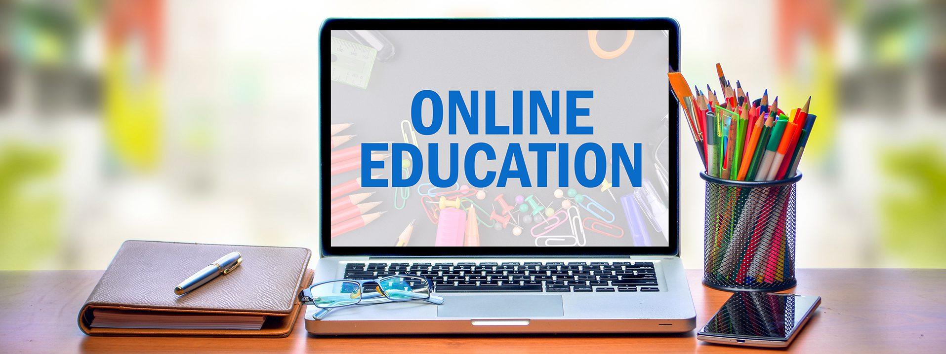 Kudarcok és sikertörténetek egyaránt vannak az online oktatásban