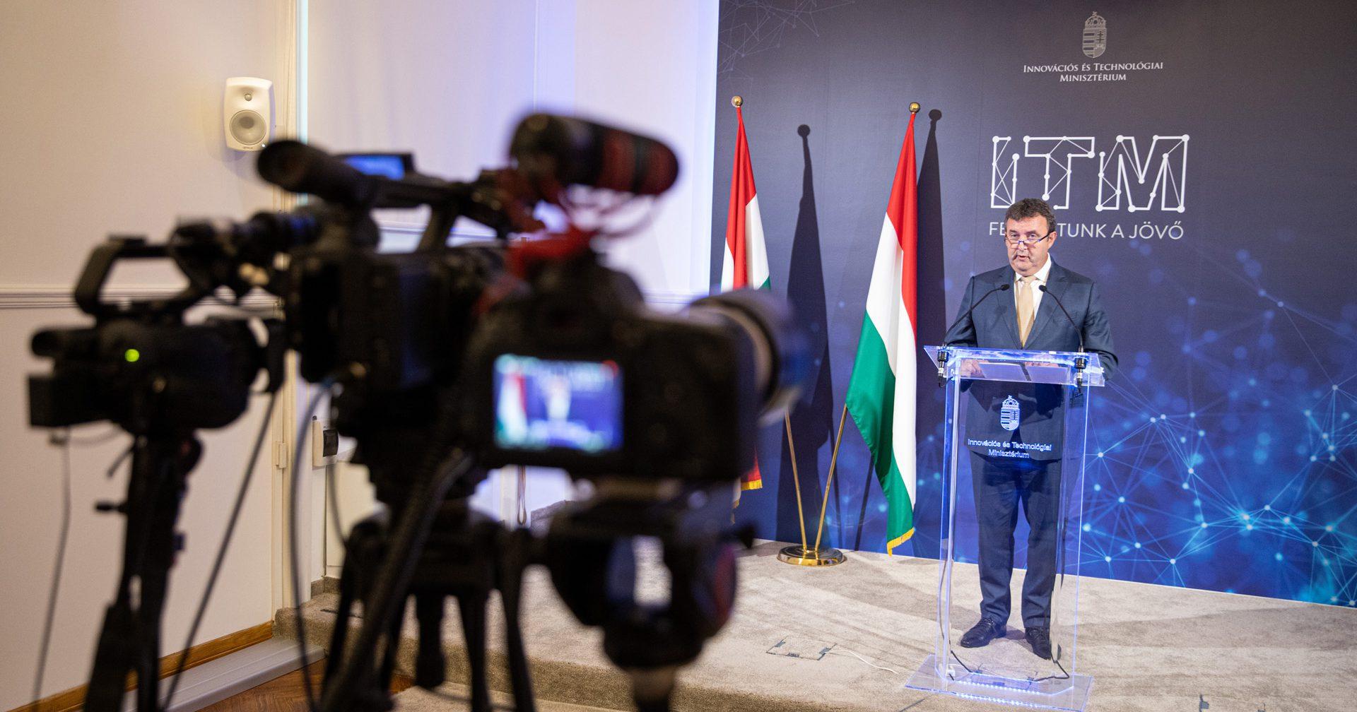 Fotó: Iró Zoltán